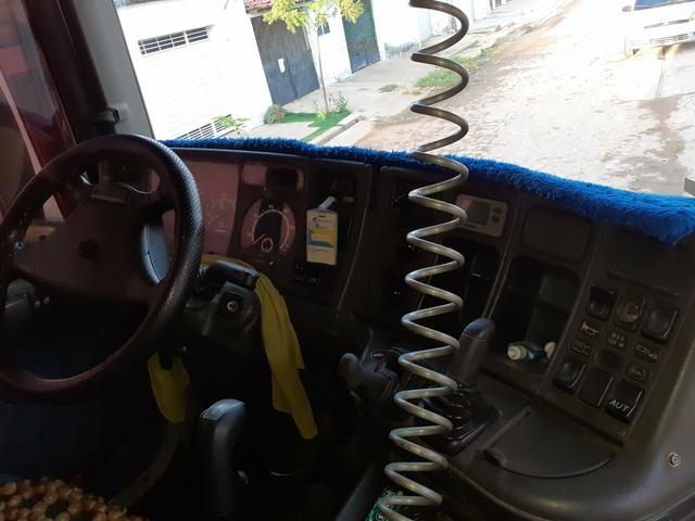 Scania 124 r 380 ano 2007 - Foto 12