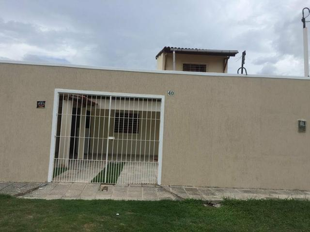 Lotes e casas avista ou financiada - Foto 5
