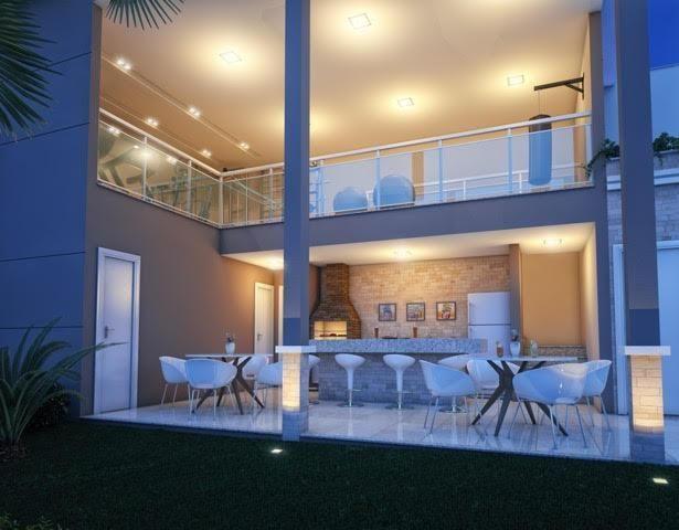 Magnifica Casa Proximo a Maestro lisboa - Foto 5