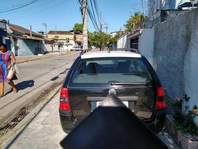 Parati mais nova do Brasil - Foto 7