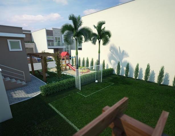 Magnifica Casa Proximo a Maestro lisboa - Foto 9