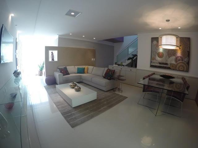 Magnifica Casa Proximo a Maestro lisboa - Foto 16