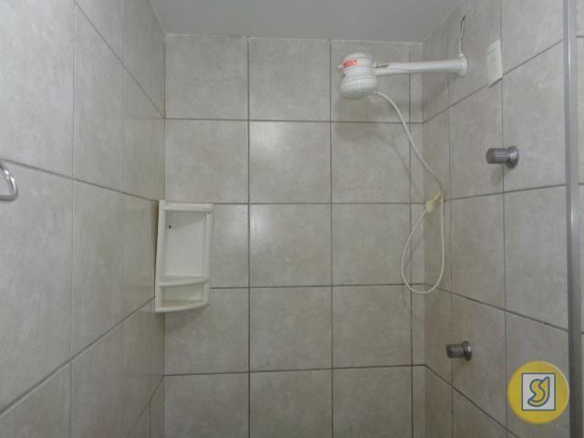 Apartamento para alugar com 2 dormitórios em Triangulo, Juazeiro do norte cod:49849 - Foto 5
