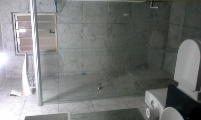 Vendo Apartamento Cond Minas Cuiabá com boa localização - Foto 10