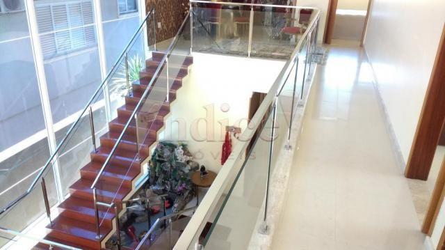 Casa de condomínio à venda com 4 dormitórios cod:8070 - Foto 17