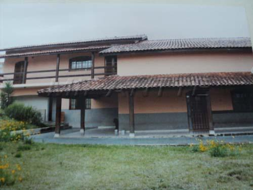 Chácara à venda em Centro, Atibaia cod:117065 - Foto 2