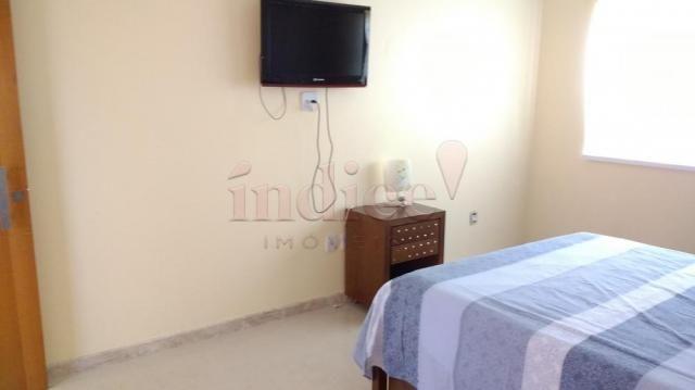 Casa de condomínio à venda com 4 dormitórios cod:8070 - Foto 16