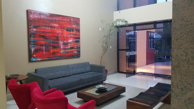 Apartamento Condomínio Petrus Residence - Venda - Foto 13