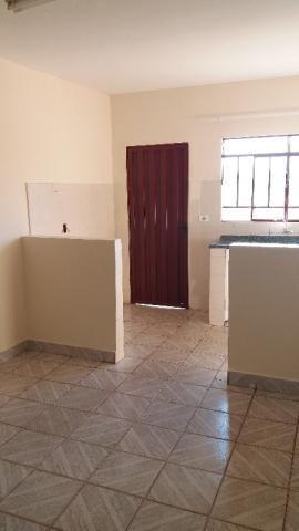 Casa para alugar bairro são judas - Foto 10