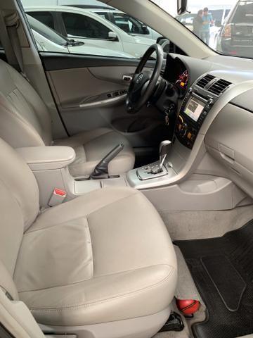 Corolla XEI 2014 - Foto 3
