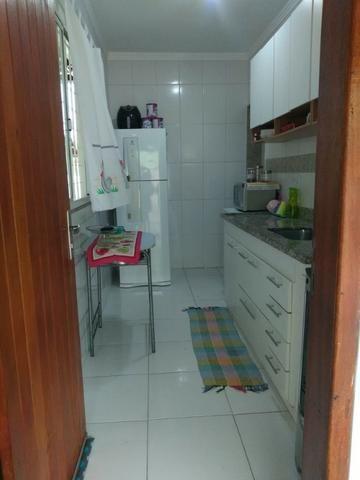 (Fator 525) É No Condomínio Jockey 2 em São Gonçalo É Na Fator - Foto 11