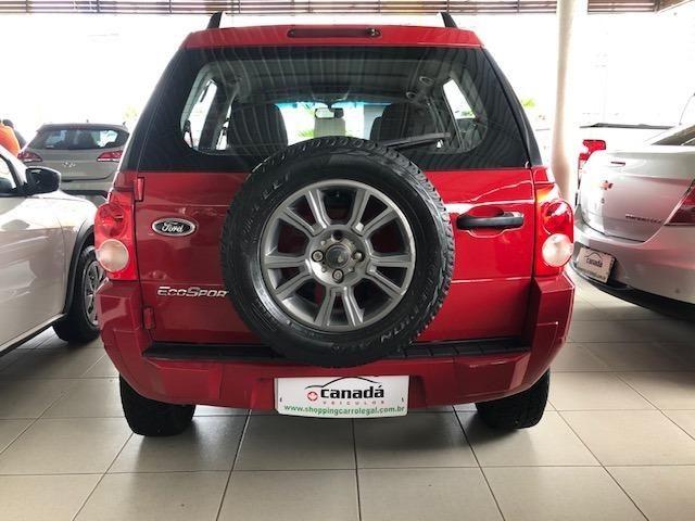 Ford Ecosport - Foto 9