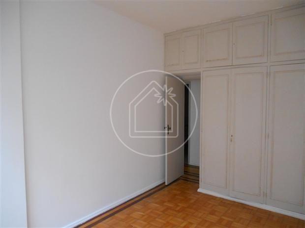 Apartamento à venda com 2 dormitórios em Tijuca, Rio de janeiro cod:847895 - Foto 10