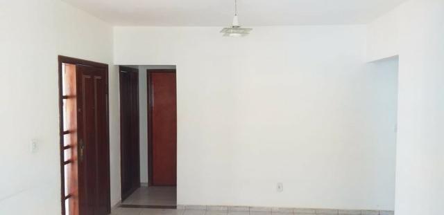 Casa 04 Quartos com 01 suíte - Bairro Santa Luzia - Luziânia - Foto 8