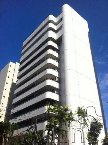 Oportunidade 4 suítes Meireles, próximo Hospital Monte Klinikum - Foto 3