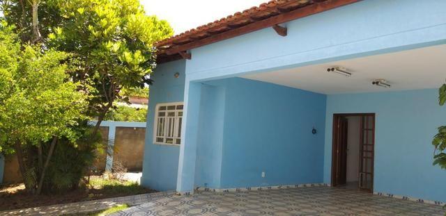 Casa 04 Quartos com 01 suíte - Bairro Santa Luzia - Luziânia - Foto 4