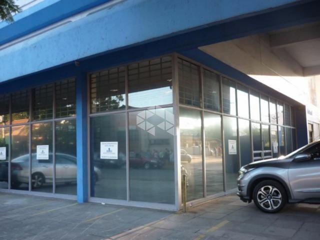 Prédio inteiro à venda em Navegantes, Porto alegre cod:PR0152 - Foto 22