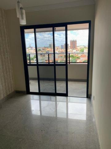 Apartamento Condomínio Petrus Residence - Venda