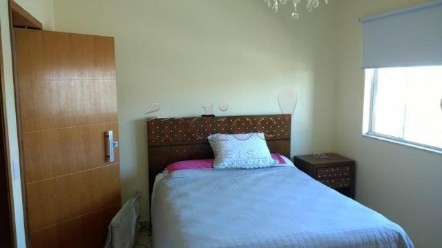 Casa de condomínio à venda com 4 dormitórios cod:8070 - Foto 11