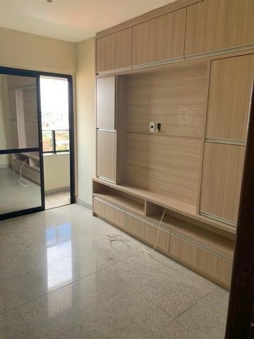 Apartamento Condomínio Petrus Residence - Venda - Foto 3