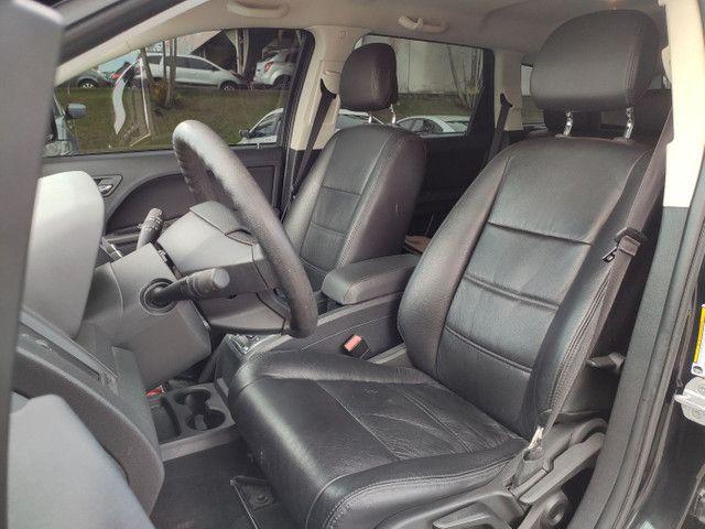 Dodge Journey SE 2.7 aut.  - Foto 7