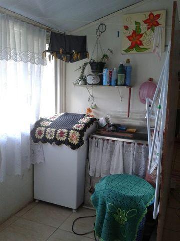 Casa, 3 dormitórios, Centro de Maquiné - Foto 11