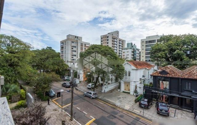 Apartamento à venda com 3 dormitórios em Moinhos de vento, Porto alegre cod:9922464 - Foto 12