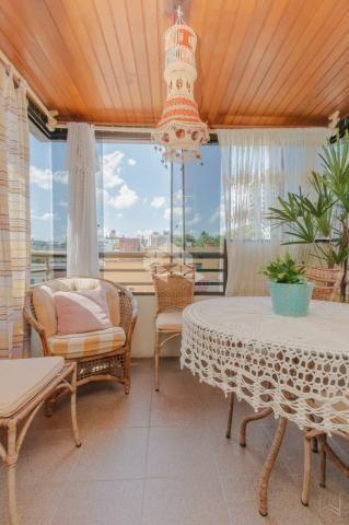 Apartamento à venda com 3 dormitórios em Petrópolis, Porto alegre cod:9931468