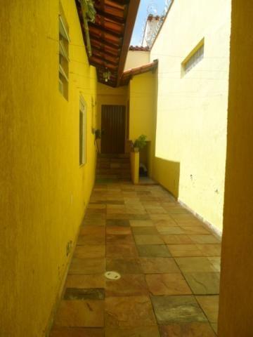 Casa à venda com 3 dormitórios em Santa terezinha, Belo horizonte cod:3030 - Foto 10