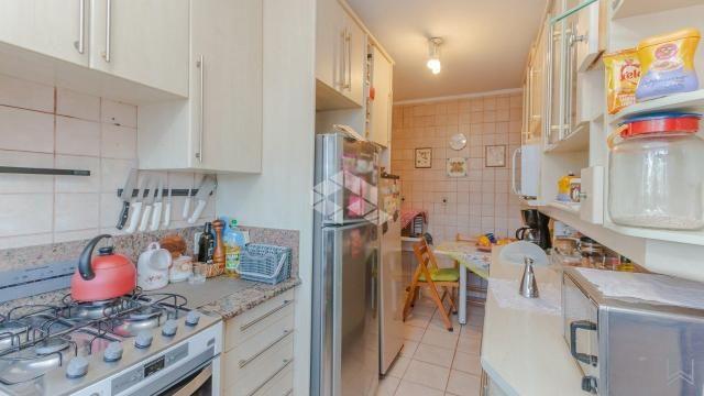 Apartamento à venda com 3 dormitórios em Petrópolis, Porto alegre cod:9931468 - Foto 8