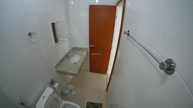Apartamento com 2 quartos à venda na Praia do Morro em localização privilegiada - Foto 17