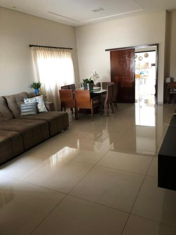 8445 | Casa à venda com 3 quartos em Parque Alvorada, Dourados - Foto 6
