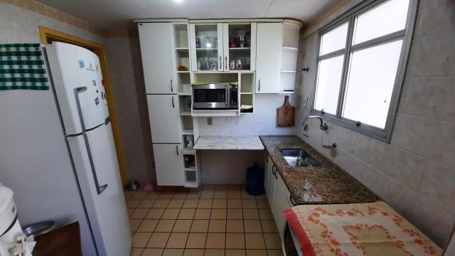 Apartamento de 2 quartos (1 suíte) no Centro - Foto 13