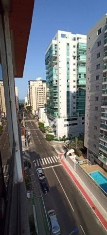 Cobertura Duplex bem localizada na Praia da Costa - Foto 3