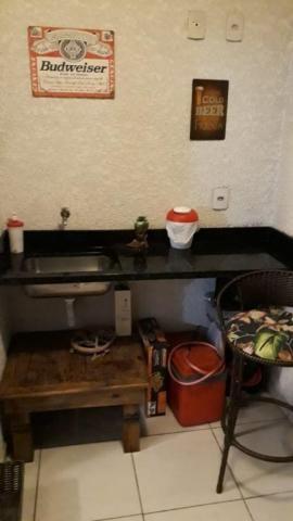 Apartamento à venda com 2 dormitórios em Vila rosália, Guarulhos cod:AP4401 - Foto 9