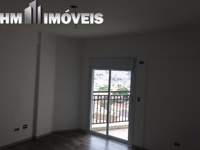 Vendo ou Permuto lindo apartamento com 150 m² , 3 suítes, 3 vagas excelente acabamento na  - Foto 4