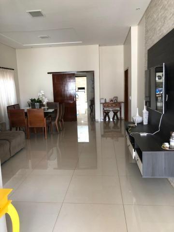 8445 | Casa à venda com 3 quartos em Parque Alvorada, Dourados - Foto 8