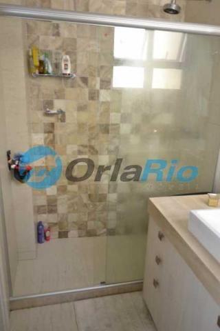 Apartamento à venda com 4 dormitórios em Ipanema, Rio de janeiro cod:VECO40045 - Foto 14