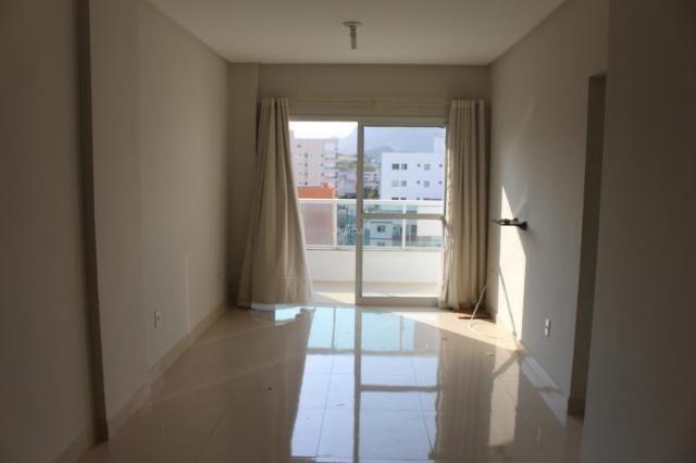 Apartamento com 2 quartos à venda na Praia do Morro em localização privilegiada - Foto 4