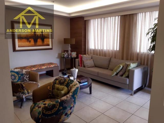Apartamento à venda com 4 dormitórios em Praia da costa, Vila velha cod:14430 - Foto 10