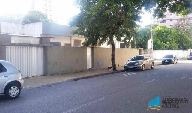 Casa na Aldeota - Foto 19