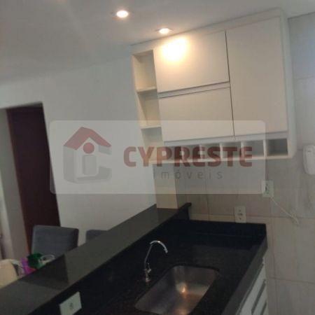 Apartamento à venda com 2 dormitórios em Ilha dos aires, Vila velha cod:11097 - Foto 3