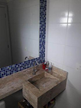 Casa à venda no bairro Vila São Ricardo - Guarulhos/SP - Foto 8