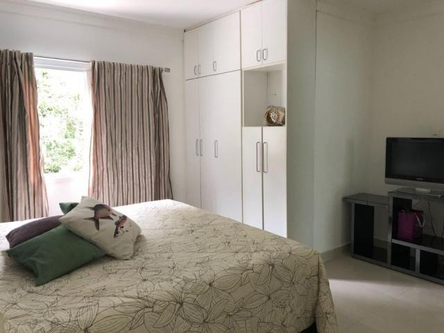 Casa com 4 dormitórios- Módulo 24 - Riviera de São Lourenço - Foto 8