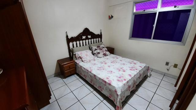 Apartamento de 2 quartos (1 suíte) no Centro - Foto 7