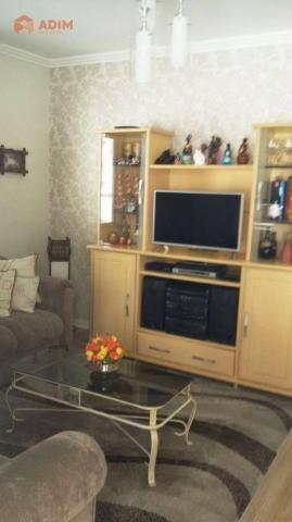 Apartamento 2 dormitórios, mobiliado, 01 vaga privativa no Edifício Spezia, Centro de Baln