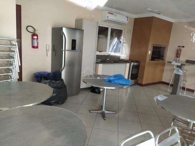 Apartamento à venda com 3 dormitórios em Trindade, Florianópolis cod:131712 - Foto 19