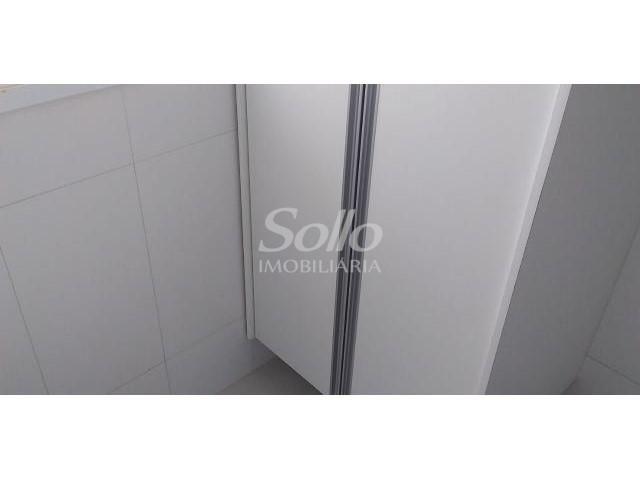 Apartamento para alugar com 3 dormitórios em Saraiva, Uberlandia cod:13522 - Foto 15
