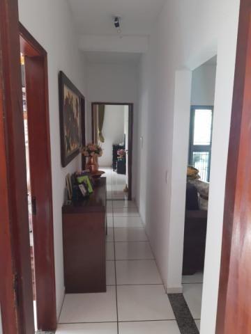 Casa à venda com 3 dormitórios em Parque amazônia, Goiânia cod:CR3165 - Foto 10