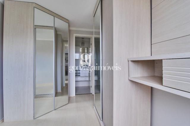 Apartamento para alugar com 2 dormitórios em Portão, Curitiba cod: * - Foto 10